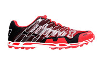 inov-8 Roclite 243 red/black